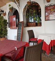 Fiesta Bar Resturante