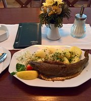 Restaurant &  Penzion U Slunce
