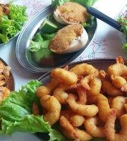 Taboa Restaurante