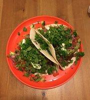 Cholo Mexican Street Kitchen