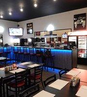 Restaurant Rotisserie Guay
