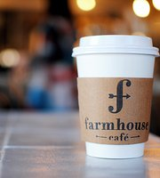 The Farmhouse Cafe