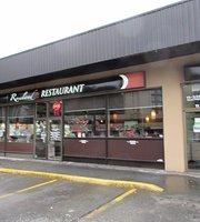 Roseland Family Restaurant