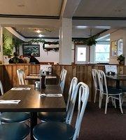 Bud's Restaurant