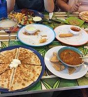 Que Pasa Mexican Restaurant