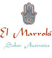 El Marroki
