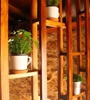Restaurante - Cova Da Velha