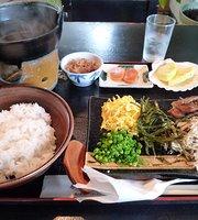 Aze Island Cuisine Restaurant