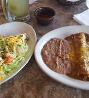 Pulido's Mexican Restaurant