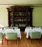 Restaurante Quinta da Pacheca