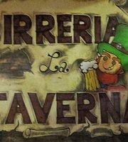 Birreria La Taverna