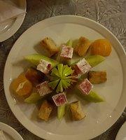 Ala Turka Restaurant