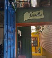 Fiorella Pastas y Pizzas