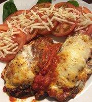 Pizzeria Giulio