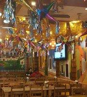 Mexico Deli & Rest