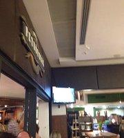 Cafe Petropolis