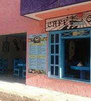 Cafe Cito