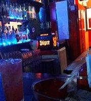 Wesley's Bar