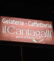 Il Cantagalli