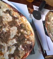 Pizzeria Dani