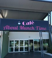 About Munch Time