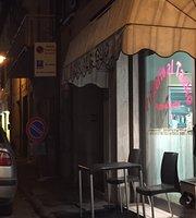I migliori 10 ristoranti vicino a Pasticceria Fabbri