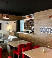 Warao