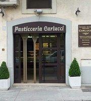Pasticceria Carlucci