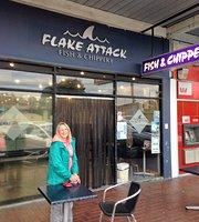 Flake Attack