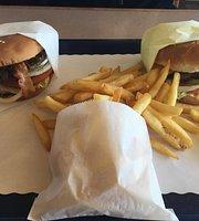 Yorgos Burgers