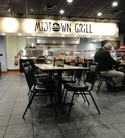 Midtown Grill