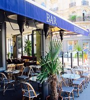 La Seine Cafe
