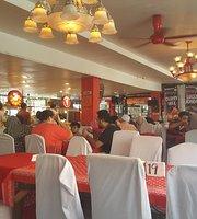 Naan Corner Restaurant
