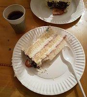 Arif Bakery & Patisserie