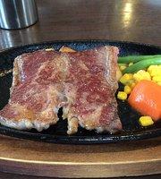 Steak Marumi