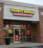 Hungry Howies Pizza & Subs