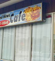 Good News Cafe