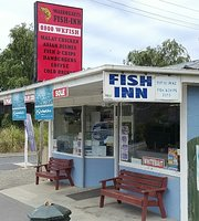 Waikouaiti Fishinn