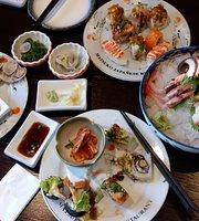 Matsuko Japanese Restaurant