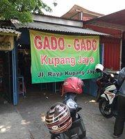 Gado Gado Kupang Jaya
