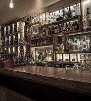 The Craftsman - Cocktail Bar