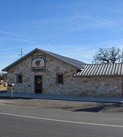 Garcia's Mexican Restaurant