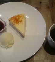 Mikasa Cafe