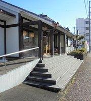 Aji No Mingei Fuji