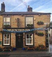 The Junction Inn