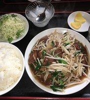 Kotaiyo