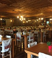Restaurante Bella Gramado