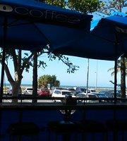 Ocean Art Cafe & Gallery