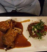 Browns Bar & Brasserie Brighton