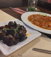 Kimchi Bar Restaurant Rotterdam